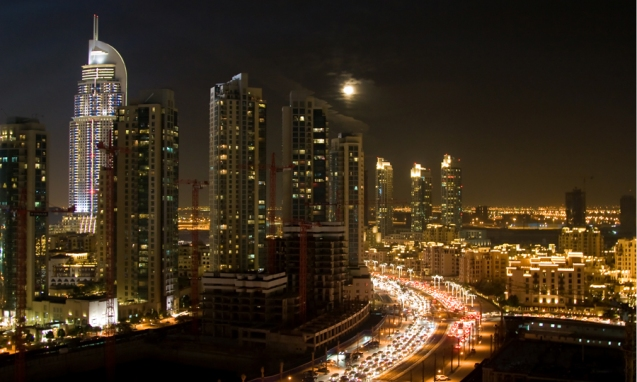 copyright_studio85_dubai