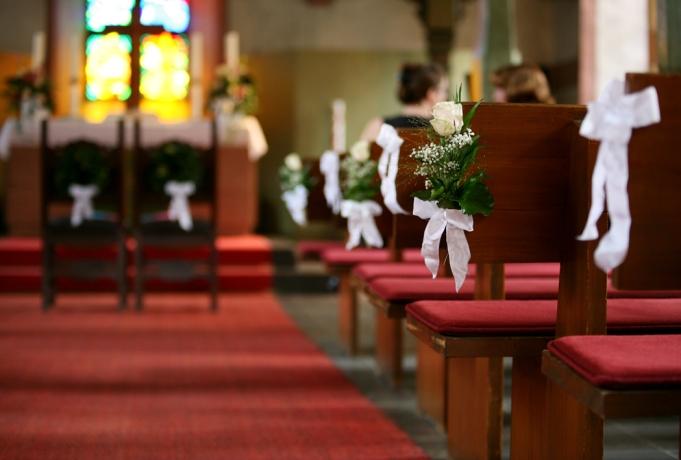 Hochzeit_0018