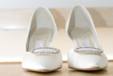 Hochzeit_0025