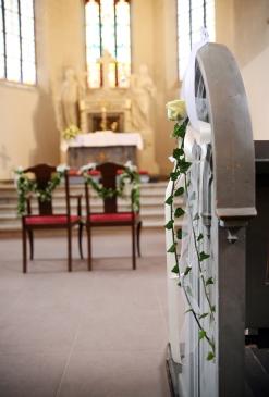 Hochzeit_0026 2