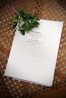 Hochzeit_0084