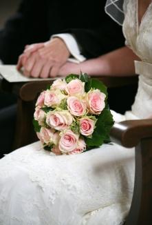 Hochzeit_0156