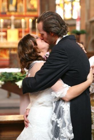 Hochzeit_0196