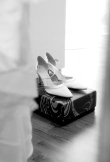 Hochzeit_0232