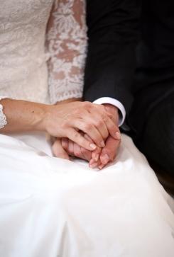 Hochzeit_0273