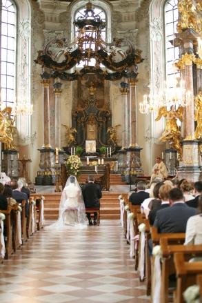 Hochzeit_0284