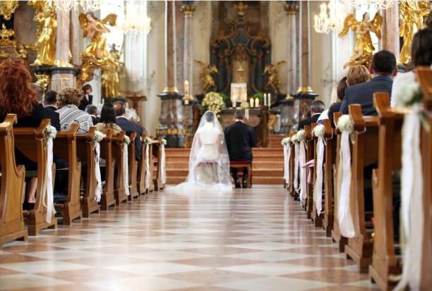 Hochzeit_0286