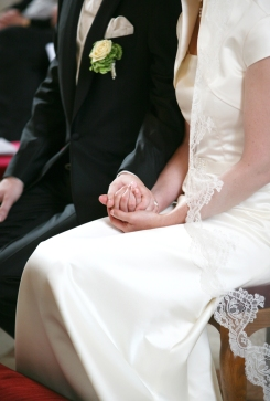 Hochzeit_0308