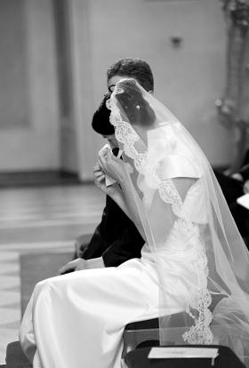 Hochzeit_0325