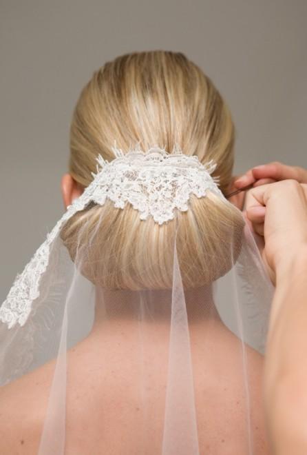 Hochzeit_0361