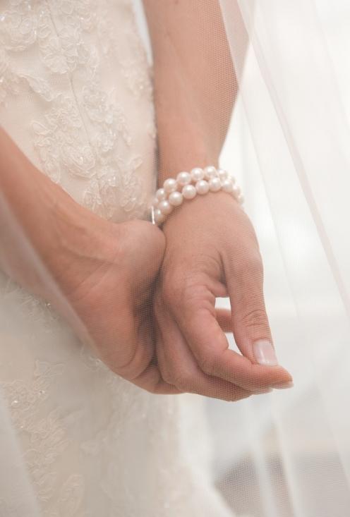 Hochzeit_0369