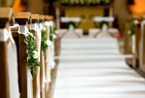 Hochzeit_0432