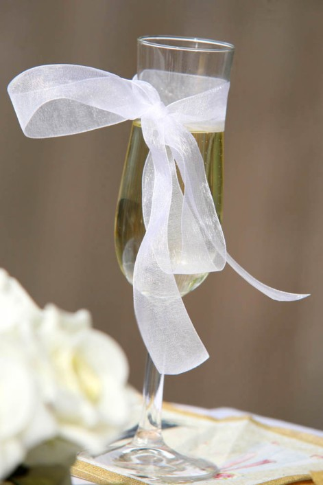 Hochzeit_0455