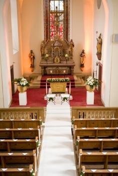 Hochzeit_0458