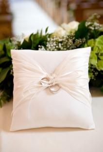 Hochzeit_0464
