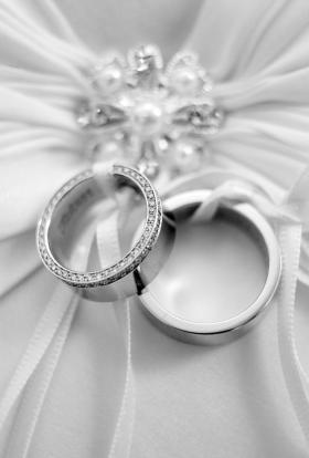 Hochzeit_0469