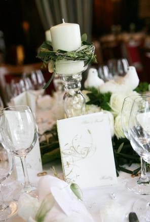Hochzeit_0512