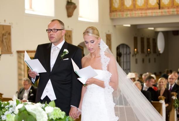 Hochzeit_0620