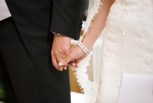Hochzeit_0622