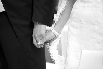 Hochzeit_0623