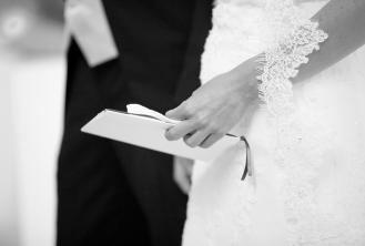 Hochzeit_0625