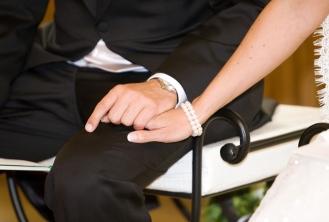 Hochzeit_0640
