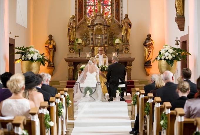 Hochzeit_0662