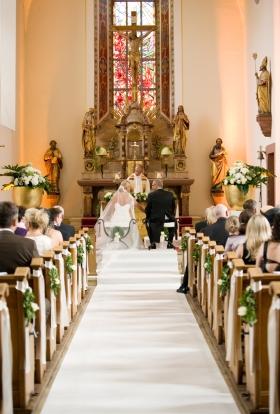 Hochzeit_0664