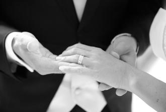 Hochzeit_0761