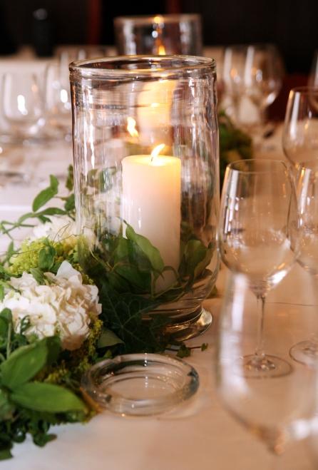 Hochzeit_0830
