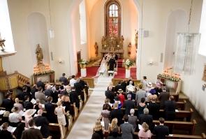 Hochzeit_0831