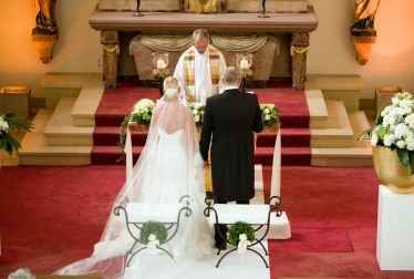 Hochzeit_0837