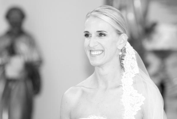 Hochzeit_0849