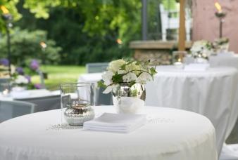 Hochzeit_1122