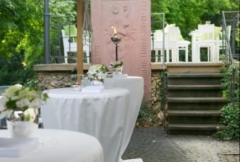 Hochzeit_1124