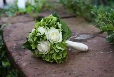 Hochzeit_1293