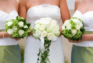 Hochzeit_1332