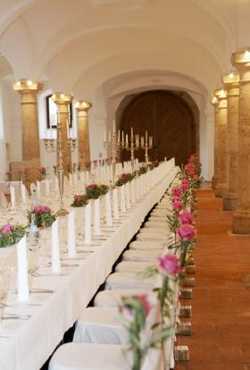 Hochzeit_895