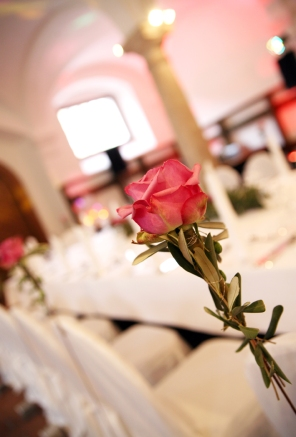 Hochzeit_899