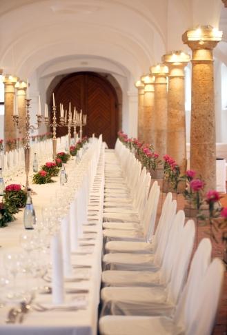 Hochzeit_900