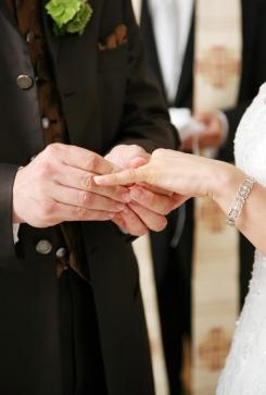 Hochzeit__171