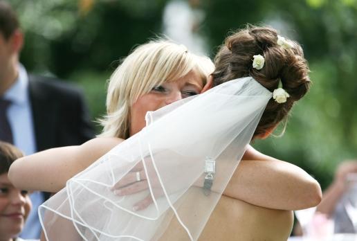 Hochzeit__311