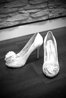 Hochzeitsfoto049