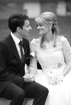 Hochzeit_120_sw