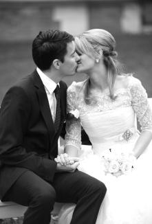 Hochzeit_121_sw
