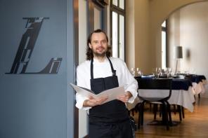 Restaurant_Lohninger001