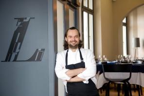 Restaurant_Lohninger002