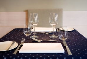 Restaurant_Lohninger004