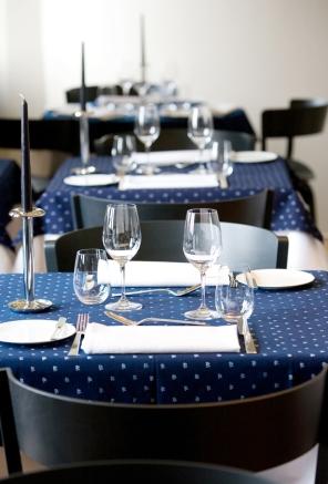 Restaurant_Lohninger006