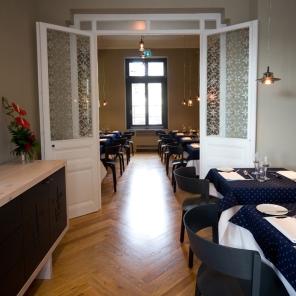 Restaurant_Lohninger007